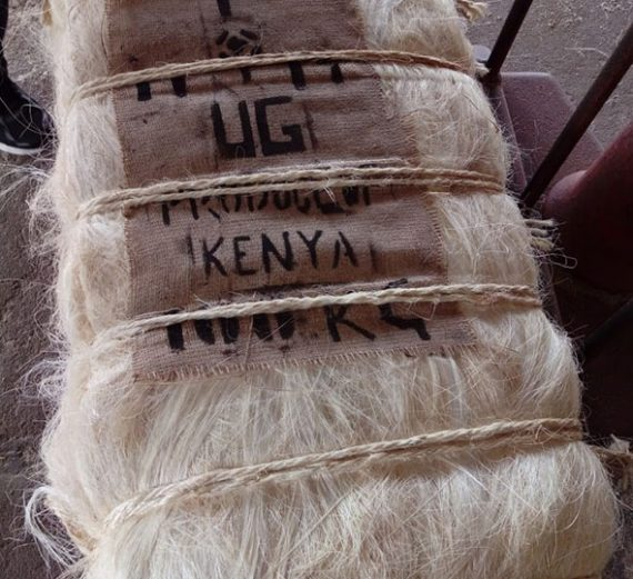 buy sisal fibre online