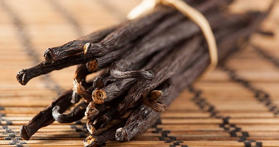 Vanilla Beans Suppliers