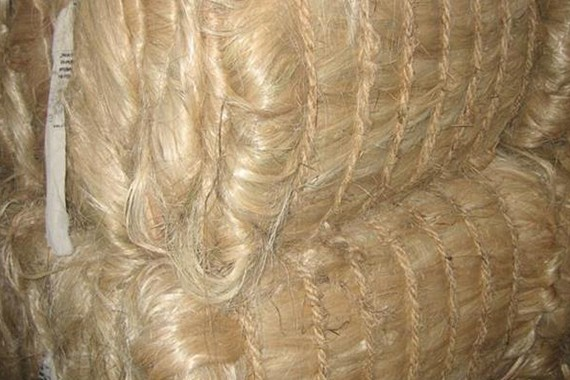 Sisal Fibre Exporters and Suppliers
