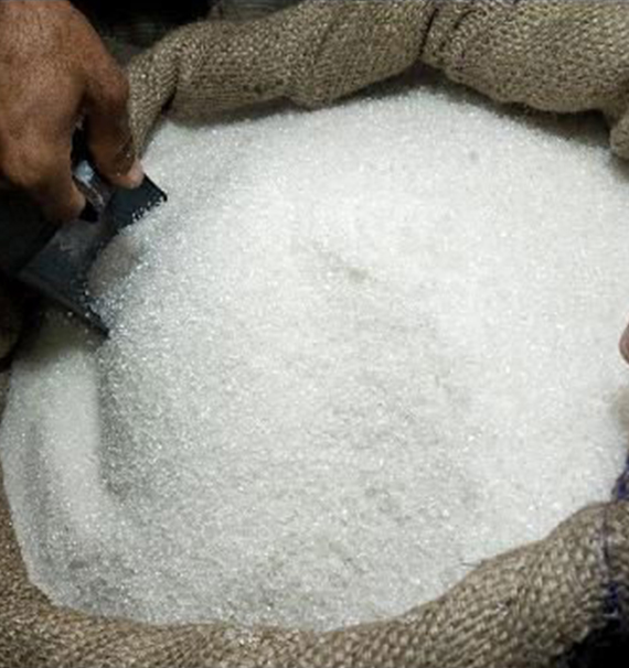 Incumsa 45 Sugar Manufacturers